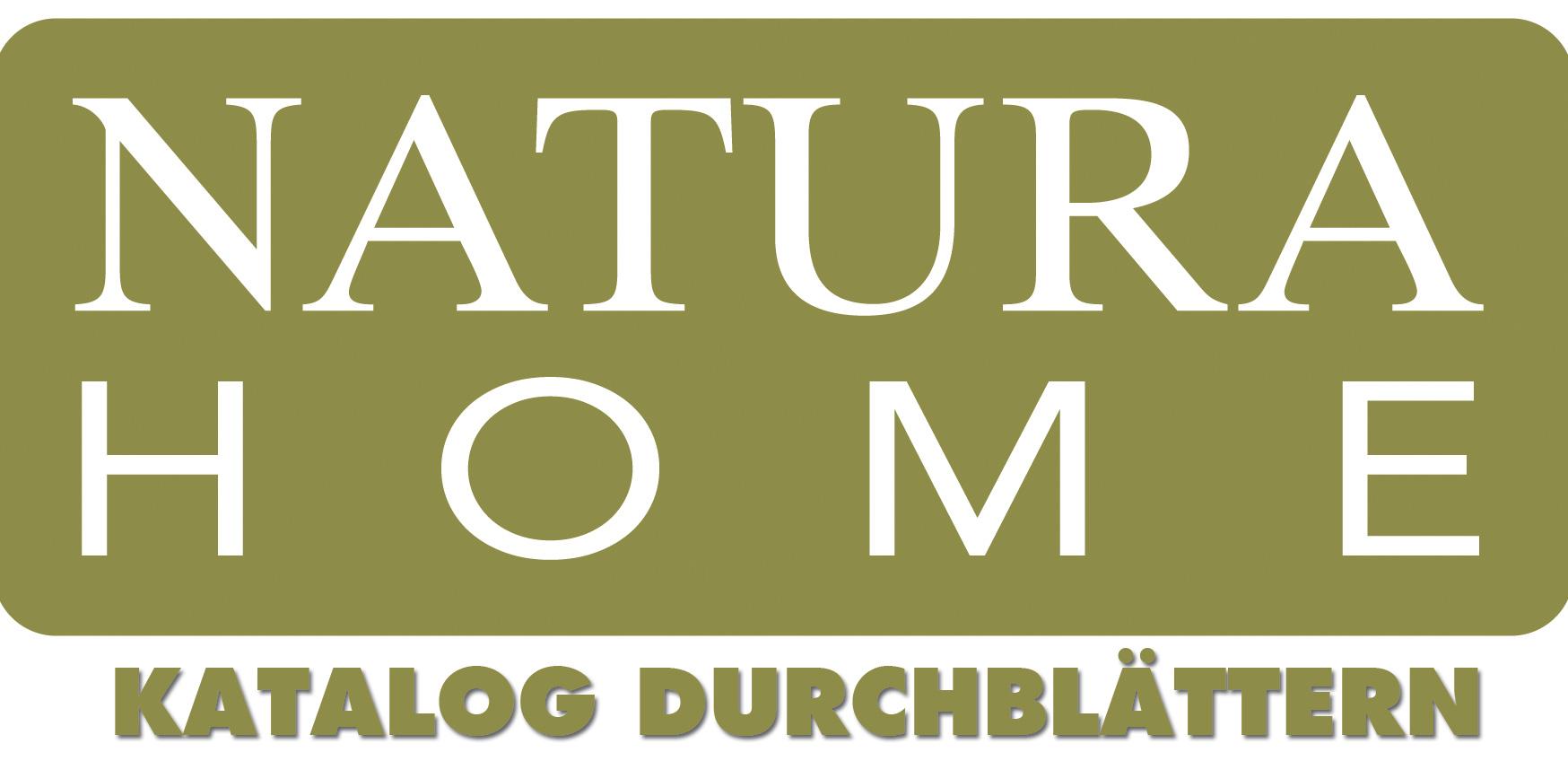 scherer k chen bad neuenahr k chengestaltung kleine k che. Black Bedroom Furniture Sets. Home Design Ideas